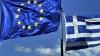 «Европа должна взять на себя ответственность за судьбу Греции»