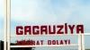 В Гагаузии прошли первые консультации по роспуску Народного собрания