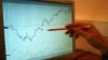 Expert-Grup: В 2012 экономический рост в Молдове составит 2,1 процента