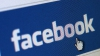 Facebook отрицает, что считывает SMS пользователей