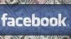 Facebook подала заявку на IPO