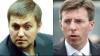 Вячеслав Платон намерен подать на Дорина Киртоакэ в российский суд