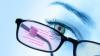 Google запустит в продажу очки-дисплеи