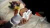 В Китае мертвую девушку дважды продали женихам