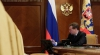 Любимые гаджеты российского президента Дмитрия Медведева (ФОТО)