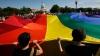 Бельцы объявлены зоной запрета для сексуальных меньшинств