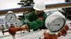 Европейским потребителям не хватает российского газа