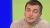 """Вячеслав Платон: Я инвестировал миллионы в Альянс """"Наша Молдова"""", но разочаровался"""