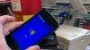 Смартфон Galaxy Nexus помог определить уязвимость платежной системы Google Wallet