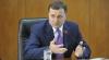 Филат озабочен проблемами сельчан: Визиты чиновников не должны быть формальными