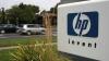 Прибыль крупнейшего производителя компьютеров Hewlett-Packard снизилась