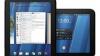 HP обещает планшеты на базе Windows 8