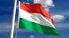 Еврокомиссия планирует наказать Венгрию