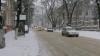 Снегопады обеднят муниципальный бюджет на 14 миллионов леев