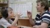 Синтетический голос для немых детей создан в Норвегии