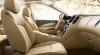 Эксперты выяснили, в каком автомобиле самый зловонный салон