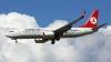Turkish Airlines аннулировала авиарейсы из Стамбула в Кишинев и обратно из-за непогоды