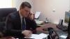 Глава департамента пенитенциарных учреждений Вячеслав Чебан в проекте «ОДИН ДЕНЬ С PUBLIKA.MD» (ТЕКСТ ОНЛАЙН И ФОТО)