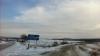 Три таможенных пункта молдо-румынской границы закрыты для автотранспорта