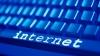 Vox Publika: Интернет предоставляет свободу слова и полезную информацию, но может быть опасен