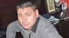 Бывшего полицейского Иона Агач отпустили под домашний арест
