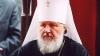 Патриарх Кирилл призвал православных не ходить на митинги 4 февраля, а молиться