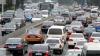 Страховщиков обяжут выплачивать водителям более высокие компенсации при ДТП