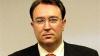 ПКРМ потребовала отвода председателя Конституционного суда Александра Тэнасе