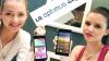 LG представил первый в истории 4-ядерный смартфон