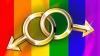 Муниципий Бельцы может превратиться в зону запрета для сексуальных меньшинств