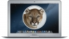 Apple представила новую версию Mac OS X