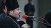 """""""Призыв епископа Маркела указывает на вмешательство церкви в политику"""""""