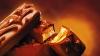Mars и Snickers сядут на диету: производитель понижает калории батончиков