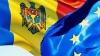Первый раунд переговоров по Соглашению о свободной торговле пройдет в марте