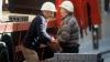 Инспекция труда предлагает штраф до десяти тысяч леев за нелегальное трудоустройство