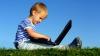 Восемь новых пользователей интернета появляется в мире ежесекундно