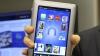 Nook Tablet с 8 Гб памяти поступает в продажу