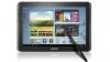 Samsung представил 10-дюймовый планшет с перьевым вводом