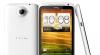 HTC объединила три смартфона под брендом One