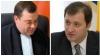 Филат отвечает Коленко: Он фигурирует во многих делах, принесших наибольший ущерб Молдове
