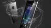 Panasonic представил первый смартфон для европейского рынка