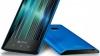 Panasonic выпустит в марте смартфон SoftBank 102P
