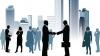 Семь румынских компаний намерены расширить свою деятельность в Молдове