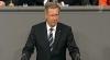 Президент Германии Кристиан Вульф подал в отставку