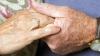 Американские супруги прожили вместе 65 лет и умерли в один день