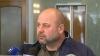 Валериу Реницэ обвиняет Павла Чобану в устранении конкурентов в борьбе за пост главы ФФМ