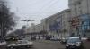 На перекрестках вдоль бульвара Штефана чел Маре в Кишиневе будут стоять дорожные инспектора