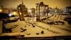 От холода в Европе, по последним данным, погибло 450 человек