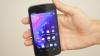 32-Гбайтная версия Galaxy Nexus больше не будет выпускаться?