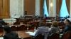 Штрафы для депутатов: за пропуски народных избранников лишат зарплаты